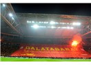 Yürüyelim arkadaşlar: Galatasaray: 1-0 Manchester