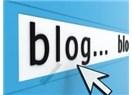 Blog dediğin hem renkli olur, hem de iletişimli!