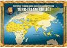 İslam birliği derken