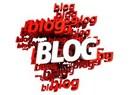 """Blog Habercimdeki yazarlara ve MB 'ye """" Tartışma Platformu"""" teklifim."""