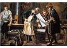Ecdadımız Osmanlı ve Matbaanın acıklı öyküsü (1. Bölüm)