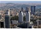 Türkiye'nin gelişmiş ülkeler kategorisine geçiş süreci