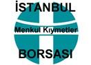 İstanbul Menkul Kıymetler Borsası