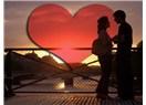 Karşılıksız Aşk üzerine çeşitlemeler