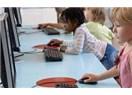 Teknoloji ve Çocuklarımız