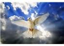 Kişiye özel – Muhteşem…