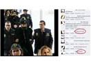 Halit Ergenç gözaltına mı alındı?