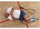 Kardiyo çalışmadan ağır Spor yapmak Kalp Krizi tehlikesi yaratır
