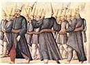 Osmanlı Devleti= Devşirme bir kast sistemi