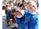 Okullarda kıyafet serbestliği ve sakıncaları