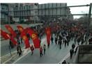 PKK Sosyalizm yani eşitlik için mi savaşıyor?