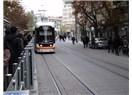 Eskişehir - Tramvayları  - ile  Avrupa şehri - ( 3 )