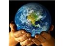 Sömürgecilik ve Küresel Yalanlar