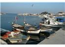İzmir - Narlıdere