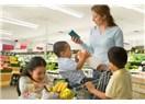 Alışverişte dikkat edilecek katkı maddeleri