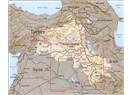 Kürdistan diye bir devlet 1.000 yıldır vardır!