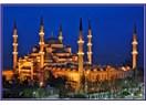 Bir katliamın üzerinde yükselen abide ve Çamlıca'ya yapılacak görkemli caminin gerçek nedeni...!