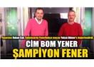 Galatasaray - Fenerbahce Derbisi öncesi kupa maclarının önemi...