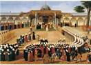 Şahkulu Sultan Han'ın sorusuna – Osmanlı Şemsi Paşa'nın cevabı.