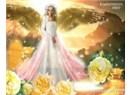 Nerede sevgi orada Allah