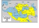 Osmanlı'nın Balkanlar'daki çözülüşü