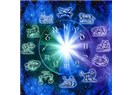 Yıldızlar ne diyor? (2) 2013 yılı burçlara göre sağlık ve iş-para yorumları