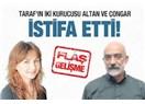 Taraf Gazetesi ve Altan Kardeşlerin demokrasimize katkıları
