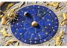 Yıldızlar ne diyor?(3) 2013 yılı burçların aşk yorumları