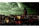 İstanbul kıyamete hazır mı?(!)