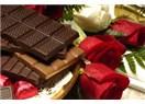 Aspirini çikolata içinde yutturmak ve nüans