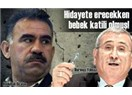 Öcalan'ın masumiyeti