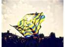 Açıklıyorum! Ben bir Fenerbahçeliyim!