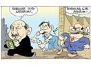 İşte mucize ekonomi.. AKP, iktidarının 10. yılında artık tam anlamıyla hazırdan yiyor..!