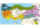 Türkiye nereye gidebilir böyle?