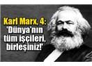Karl Marx'ı anlamak