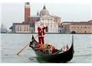 Venedik'te bir Noel Akşamı