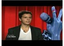 """Bir enerji patlaması """"O Ses"""" Berk Termin: """"O Ses Türkiye"""" – (22/10/2012) (Video Linki)"""
