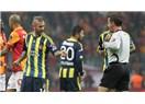 Yeni Adı: Türkiye Fenerbahçe Futbol Federasyonu (TFFF)