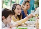 Çocuğunuzla yılbaşı programı yaparken nelere dikkat etmelisiniz?