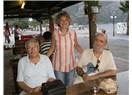 Ören Melih Cevdet Anday Şiir Günleri ve Kültür Şenliği'nin yedincisi düzenlendi
