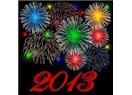 Bana bak 2013!!!