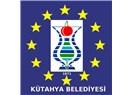 Kütahya Belediyesi ve iletişim kanalı olarak web sayfası