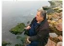 İzmit Sahilinde Gezinti