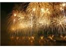 Yılbaşı kutlamalarında ne yapılmaz? Ne yapılır?