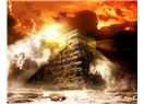 Cennet ve ateşi