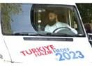 2023 yılında Atatürk'ün kurduğu Cumhuriyetten eser kalmayacak...