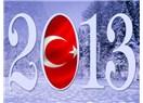 Yeni yıldan ne beklersiniz?