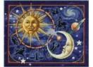 Astrolojiye göre Ocak 2013 dedi ki!