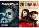'20 Dakika'nın başlangıç analizi…