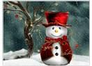 Yeni yıl, yeni umutlar